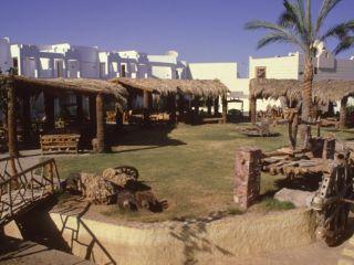Urlaub Sharm el-Sheikh im Sharm Inn Amarein
