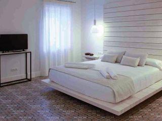 Urlaub Mahón im Hotel Canroca Nou