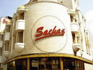 Urlaub Manchester im Sachas Hotel Manchester