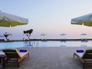 Urlaub Heraklion im TUI MAGIC LIFE Candia Maris