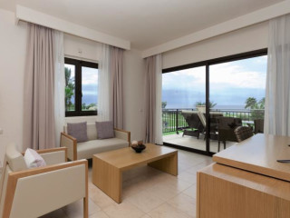 Urlaub Motril im Playa Granada Club Resort