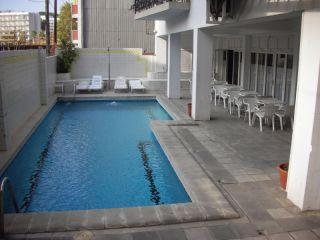 Urlaub Lloret de Mar im Hotel Golden Sand