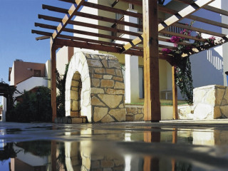 Urlaub Paphos im Aqua Sol Holiday Village & Water Park
