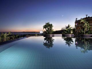 Urlaub Catania im Four Points by Sheraton Catania Hotel & Conference Center