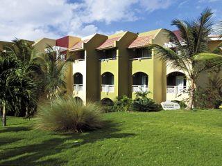 Urlaub Sosua im Casa Marina Reef
