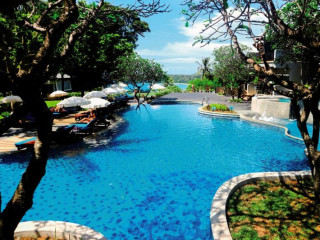 Urlaub Kata Beach im Andaman Cannacia Resort & Spa