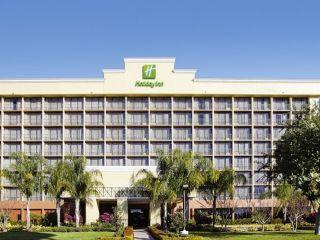 Kissimmee im Holiday Inn Orlando SW - Celebration Area