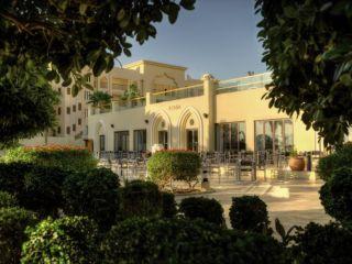 Urlaub Aqaba im Grand Tala Bay Resort Aqaba