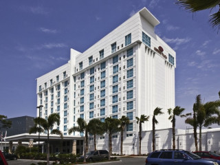 Urlaub Tampa im Hotel Alba Tampa