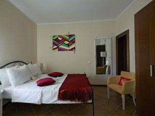 Urlaub Perast im Vila Perast Boutique Hotel