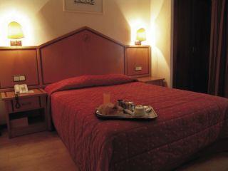 Urlaub Lissabon im VIP Inn Berna
