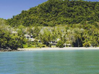 Urlaub Ko Yao Noi im Paradise Koh Yao