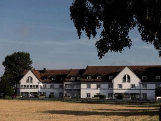 Urlaub Neufahrn bei Freising im TRYP by Wyndham Munich North