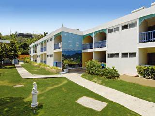 Montego Bay im Toby's Resort