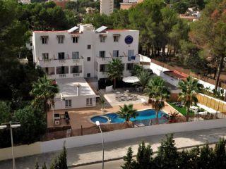 Urlaub Paguera im Hotel La Concha Soul