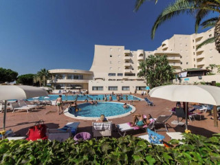 Urlaub Selinunte im Paradise Beach Resort
