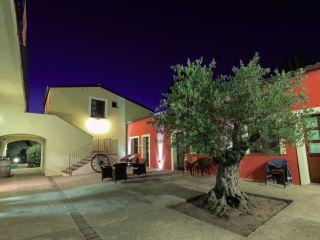 Alghero im Alghero Resort Country