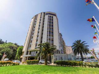 Urlaub Izmir im Best Western Plus Hotel Konak