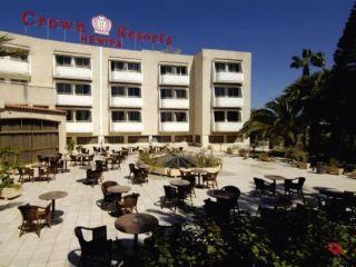 Urlaub Larnaka im Crown Resorts Henipa