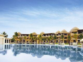 Urlaub Cha Am im Springfield@Sea Resort & Spa