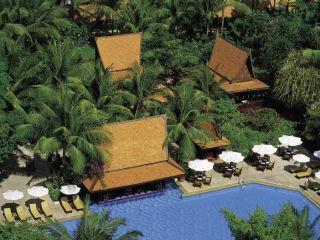 Urlaub Pattaya im Avani Pattaya Resort