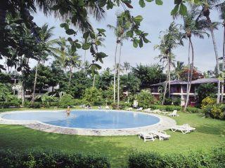 Urlaub Las Terrenas im Aligio Apart-Hotel & Spa