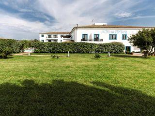 Urlaub Santa Teresa Gallura im Hotel La Funtana