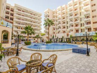 Jetzt Gunstigen Hurghada Urlaub Buchen Bares Geld Sparen Top