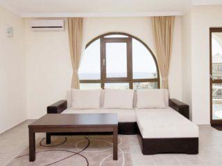 Urlaub Sweti Wlas im Saint George Palace Resort & Spa