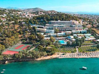 Urlaub Vravrona im Dolce Athens Attica Riviera