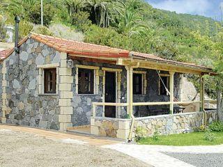 Urlaub Agulo im Finca El Peral de Lila