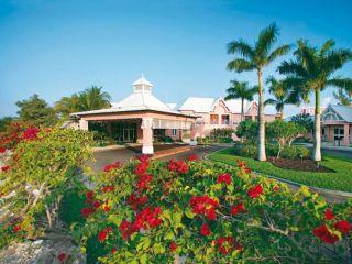 Paradise Island im Comfort Suites Paradise Island