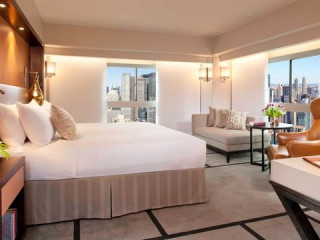 Urlaub New York City im Millennium Hilton New York One UN Plaza