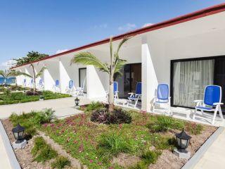 Cienfuegos im JAGUA managed by Meliá Hotels International