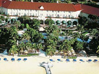 Key West im Casa Marina Key West a Waldorf Astoria Resort