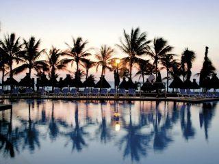 Urlaub Playa del Carmen im Viva Wyndham Maya