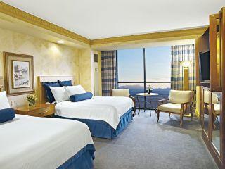 Urlaub Las Vegas im The Luxor & Casino