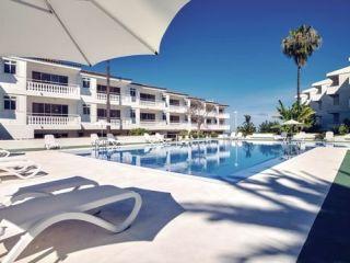 Urlaub Los Realejos im Route Active Hotel