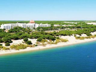 Urlaub Cartaya im Playacartaya Aquapark & Spa Hotel