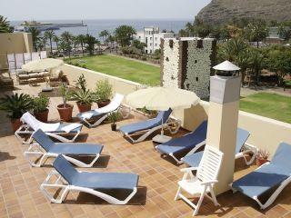 Urlaub San Sebastián de la Gomera im Hotel Torre Del Conde