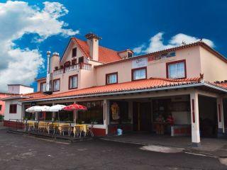 Urlaub Santana im Hotel O Colmo