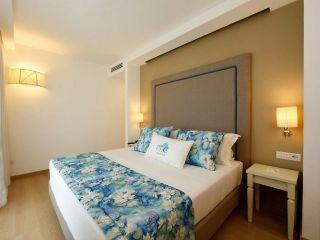 Urlaub Arzachena im Grand Hotel Cannigione