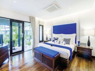 Urlaub Takua Thung im akyra Beach Resort Phuket