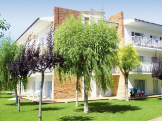 Urlaub Sitges im Apartamentos Sunway Arizona