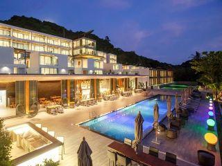 Urlaub Ko Phuket im My Beach Resort