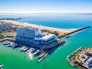 Urlaub Vilamoura im Tivoli Marina Vilamoura Algarve Resort