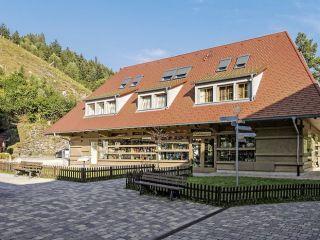 Urlaub Breitnau im Hotel Hofgut Sternen, Sure Hotel Collection by Best Western