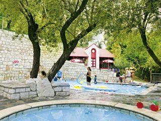 Urlaub Turunç im LABRANDA Loryma Resort