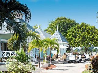 Urlaub Tobago im Magdalena Grand Beach & Golf Resort