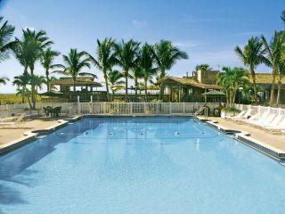 Urlaub St. Petersburg im Beachcomber Beach Resort